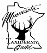 Minnesota Taxidermy Guild