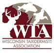 Wisconsin Taxidermy Association